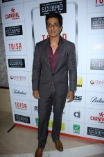 Sonu Sood at Times Of India Sports Awards on 20th March 2017 (37)_58d12a8ba4ccd.JPG