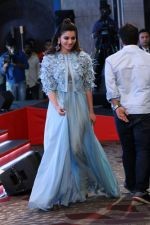 Urvashi Rautela at Times Of India Sports Awards on 20th March 2017 (34)_58d12a9850f71.JPG