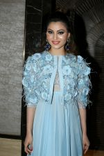 Urvashi Rautela at Times Of India Sports Awards on 20th March 2017 (43)_58d12a9c13d0e.JPG