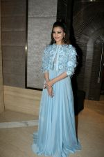Urvashi Rautela at Times Of India Sports Awards on 20th March 2017 (44)_58d12a9e0127b.JPG