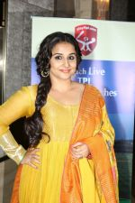 Vidya Balan at Times Of India Sports Awards on 20th March 2017 (40)_58d12abd4cf53.JPG