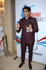 Vijender Singh at Times Of India Sports Awards on 20th March 2017 (48)_58d12ac5ced2e.JPG