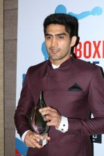 Vijender Singh at Times Of India Sports Awards on 20th March 2017 (49)_58d12ac7e3ba0.JPG