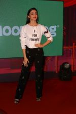 Alia Bhatt at The Launch Of Life Sim Experiential Game Alia Bhatt Star Life on 21st March 2017 (1)_58d21d774b5e3.JPG