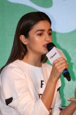 Alia Bhatt at The Launch Of Life Sim Experiential Game Alia Bhatt Star Life on 21st March 2017 (12)_58d21d9f67bf1.JPG
