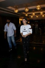 Alia Bhatt at The Launch Of Life Sim Experiential Game Alia Bhatt Star Life on 21st March 2017 (2)_58d21d7cc295a.JPG