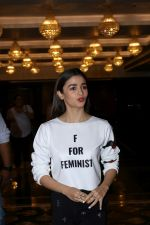 Alia Bhatt at The Launch Of Life Sim Experiential Game Alia Bhatt Star Life on 21st March 2017 (5)_58d21d895d035.JPG