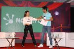 Alia Bhatt at The Launch Of Life Sim Experiential Game Alia Bhatt Star Life on 21st March 2017 (9)_58d21d8fc0b91.JPG