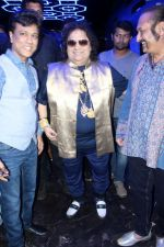 Bappi Lahiri at the Music Launch Of Movie Blue Mountain on 21st March 2017 (31)_58d21c86115da.JPG