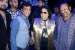 Bappi Lahiri at the Music Launch Of Movie Blue Mountain on 21st March 2017 (33)_58d21c8ca47f1.JPG