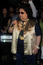 Bappi Lahiri at the Music Launch Of Movie Blue Mountain on 21st March 2017 (51)_58d21cb4b1b98.JPG
