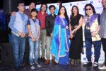 Bappi Lahiri, Gracy Singh at the Music Launch Of Movie Blue Mountain on 21st March 2017 (57)_58d21ce03886e.JPG