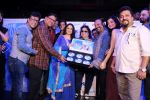 Bappi Lahiri, Gracy Singh at the Music Launch Of Movie Blue Mountain on 21st March 2017 (59)_58d21ce5bc6be.JPG