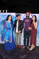 Gracy Singh at the Music Launch Of Movie Blue Mountain on 21st March 2017 (10)_58d21d8b2c88a.JPG