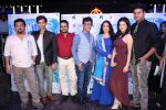 Gracy Singh at the Music Launch Of Movie Blue Mountain on 21st March 2017 (14)_58d21d9e373c1.JPG