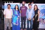 Gracy Singh at the Music Launch Of Movie Blue Mountain on 21st March 2017 (6)_58d21d72c3ef5.JPG