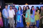 Gracy Singh at the Music Launch Of Movie Blue Mountain on 21st March 2017 (4)_58d21d6ac1756.JPG
