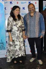 Leslie Lewis at the Music Launch Of Movie Blue Mountain on 21st March 2017 (56)_58d21d391f71c.JPG