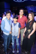 Shaan at the Music Launch Of Movie Blue Mountain on 21st March 2017 (31)_58d21d2958431.JPG