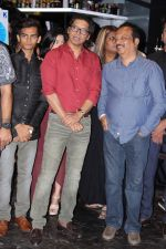 Shaan at the Music Launch Of Movie Blue Mountain on 21st March 2017 (30)_58d21d260218c.JPG