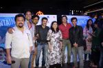 Shaan at the Music Launch Of Movie Blue Mountain on 21st March 2017 (58)_58d21d2d33f49.JPG