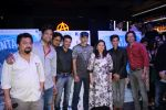 Shaan at the Music Launch Of Movie Blue Mountain on 21st March 2017 (59)_58d21d328c6a1.JPG