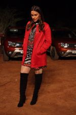 Neha Dhupia on the sets of Roadies on 22nd March 2017 (15)_58d3a1cf20155.jpeg