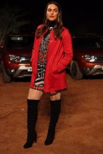 Neha Dhupia on the sets of Roadies on 22nd March 2017 (16)_58d3a1d05fbd0.jpeg