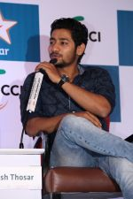 Akash Thosar at FICCI Frames 2017 on 22nd March 2017(392)_58d39f4e2f08c.JPG
