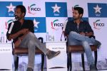 Akash Thosar at FICCI Frames 2017 on 22nd March 2017(397)_58d39f59aaa7f.JPG