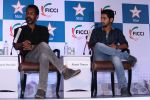 Akash Thosar at FICCI Frames 2017 on 22nd March 2017(398)_58d39f5d229c8.JPG