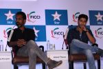 Akash Thosar at FICCI Frames 2017 on 22nd March 2017(399)_58d39f5f9fcf2.JPG