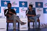Akash Thosar at FICCI Frames 2017 on 22nd March 2017(400)_58d39f625d4db.JPG