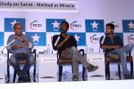 Akash Thosar at FICCI Frames 2017 on 22nd March 2017(401)_58d39f653b2de.JPG