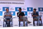 Akash Thosar at FICCI Frames 2017 on 22nd March 2017(402)_58d39f680c6e1.JPG