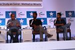 Akash Thosar at FICCI Frames 2017 on 22nd March 2017(403)_58d39f6aa8227.JPG