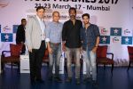 Akash Thosar at FICCI Frames 2017 on 22nd March 2017(404)_58d39f6dcf63d.JPG