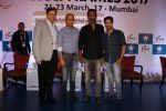 Akash Thosar at FICCI Frames 2017 on 22nd March 2017(405)_58d39f70d3a46.JPG