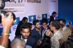 Akash Thosar at FICCI Frames 2017 on 22nd March 2017(409)_58d39f7de74c0.JPG