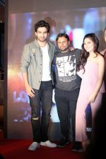 Amaal Malik at the Song Launch Of Film Noor on 22nd March 2017 (23)_58d39338aa082.JPG