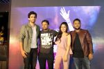 Amaal Malik at the Song Launch Of Film Noor on 22nd March 2017 (24)_58d3933bc4d25.JPG