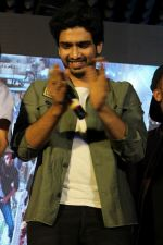 Amaal Malik at the Song Launch Of Film Noor on 22nd March 2017 (25)_58d3933eb9659.JPG