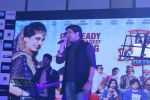 Ankit Tiwari at Sangeet Ceremony For Film Laali Ki Shaadi Mein Laaddoo Deewana on 21st March 2017 (81)_58d36d8055b1d.JPG