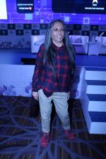 Deepa Mehta at FICCI Frames 2017 on 22nd March 2017(344)_58d39fd7de926.JPG