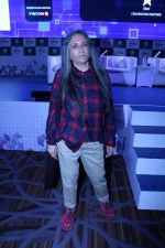 Deepa Mehta at FICCI Frames 2017 on 22nd March 2017(348)_58d39fe61eaf3.JPG