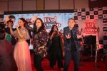 Kishori Shahane at Sangeet Ceremony For Film Laali Ki Shaadi Mein Laaddoo Deewana on 21st March 2017 (36)_58d36e020b919.JPG