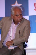 Ramesh Sippy at FICCI Frames 2017 on 22nd March 2017(425)_58d3a0680fd59.JPG