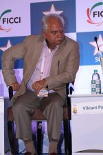 Ramesh Sippy at FICCI Frames 2017 on 22nd March 2017(426)_58d3a06cdf78a.JPG