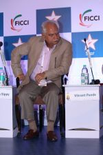 Ramesh Sippy at FICCI Frames 2017 on 22nd March 2017(428)_58d3a0759878b.JPG