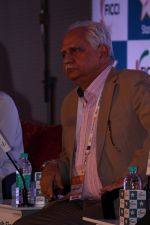 Ramesh Sippy at FICCI Frames 2017 on 22nd March 2017(429)_58d3a0796f397.JPG